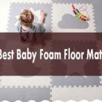 Best Baby Foam Floor Mats