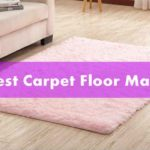 Best Carpet Floor Mats