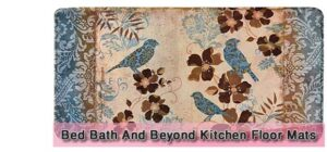 Bed Bath And Beyond Kitchen Floor Mats