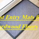 Best Entry Mats for Hardwood Floors
