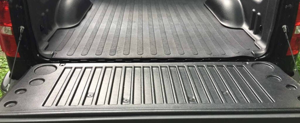 Truck Bed Mat Buying Guides