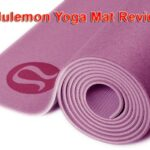 Lululemon Yoga Mat Reviews